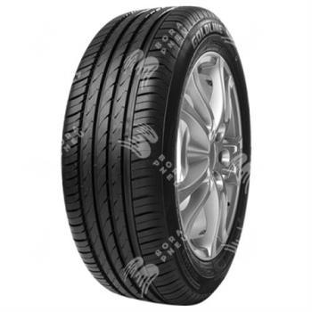 GOLDLINE glp 101 205/60 R16 92H, letní pneu, osobní a SUV