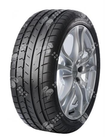 GOLDLINE igl 910 xl 195/45 R16 84V, letní pneu, osobní a SUV
