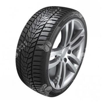 HANKOOK winter i cept evo3 x w330 245/65 R17 111H, zimní pneu, osobní a SUV
