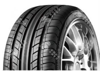 FORTUNE fsr 5 xl 215/55 R16 97W TL XL, letní pneu, osobní a SUV