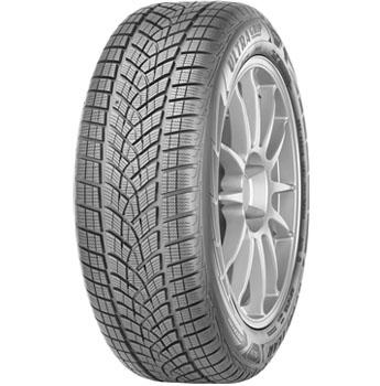 GOODYEAR ultragrip performance suv 245/50 R20 105V, zimní pneu, osobní a SUV