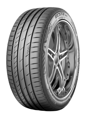KUMHO ecsta ps71 suv xl fr 275/40 R20 106Y, letní pneu, osobní a SUV