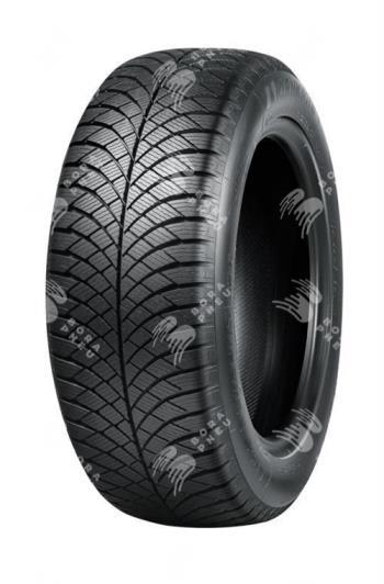 NANKANG cross seasons aw-6 xl m+s 225/45 R18 95Y, celoroční pneu, osobní a SUV