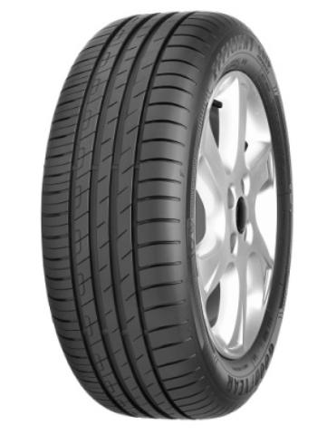 GOODYEAR EFFI. GRIP PERF (DEMO) 185/55 R15 82H, letní pneu, osobní a SUV