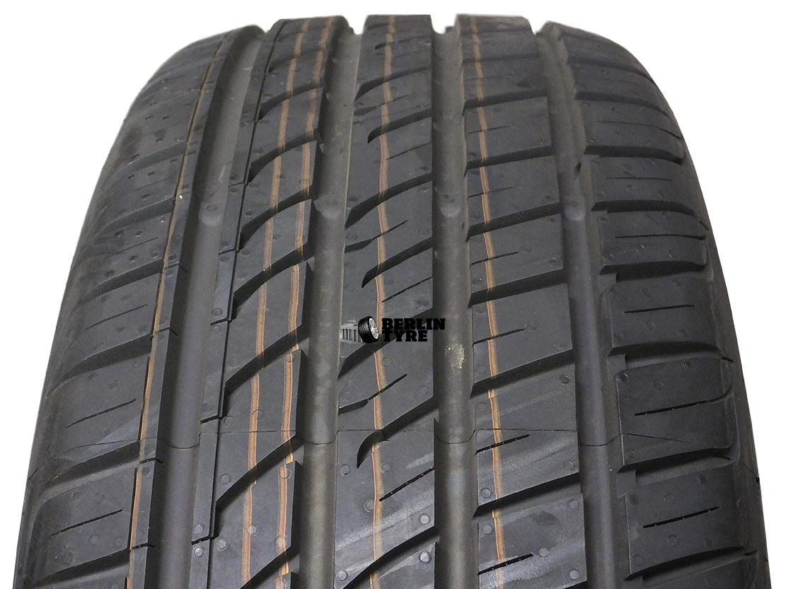 GISLAVED soft frost 200 xl m+s dot17 185/60 R15 88T, zimní pneu, osobní a SUV