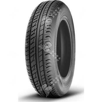 NORDEXX ns 3000 165/70 R13 79T, letní pneu, osobní a SUV