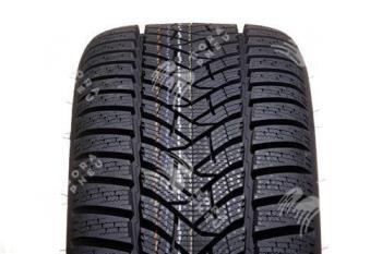 DUNLOP winter sport 5 suv xl sea 235/55 R19 105V, zimní pneu, osobní a SUV