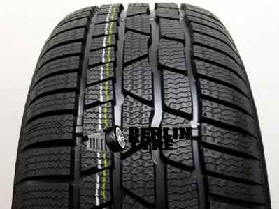 CONTINENTAL WINTERCONTACT TS 830 P 3PMSF MO M+S DOT17 215/60 R17 96H, zimní pneu, nákladní