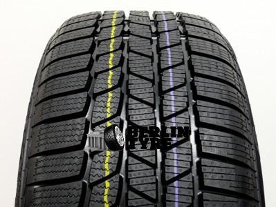 CONTINENTAL WINTERCONTACT TS 810 S 3PMSF * M+S DOT18 175/65 R15 84T, zimní pneu, nákladní