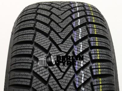CONTINENTAL WINTERCONTACT TS 850 M+S DOT16 185/70 R14 88T, zimní pneu, nákladní