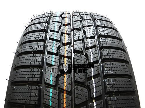 FIRESTONE MULTISEASON 3PMSF ALLW. M+S DOT18 185/65 R14 86T, letní pneu, nákladní
