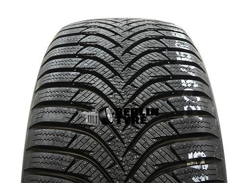HANKOOK WINTER I*CEPT RS2 W452 3PMSF M+S DOT18 195/60 R16 89H, zimní pneu, nákladní
