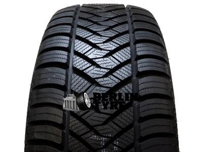 MAXXIS AP2 ALL SEASON ALLW. M+S 3PMSF DOT18 195/50 R16 88V, letní pneu, nákladní