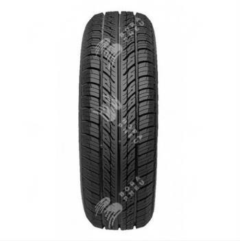 STRIAL 301 strial 175/70 R13 82T, letní pneu, osobní a SUV, sleva DOT