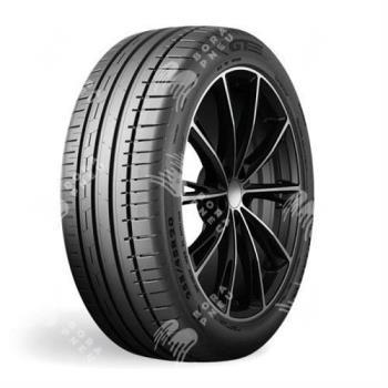 GT-RADIAL sportactive 2 xl 225/45 R17 94Y, letní pneu, osobní a SUV