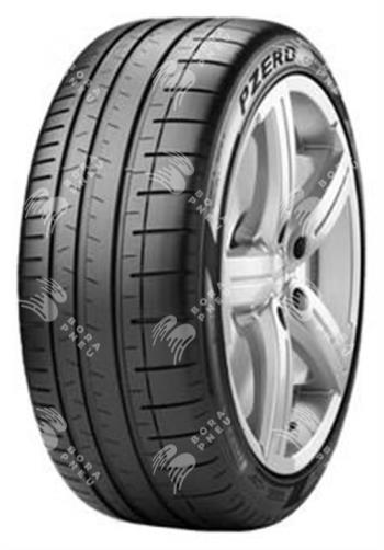 PIRELLI pzero corsa pzc4 mfs ne0 265/40 R21 101Y, letní pneu, osobní a SUV