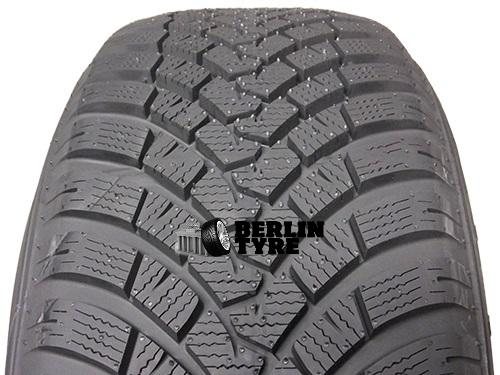 FALKEN EUROWINTER HS01 3PMSF M+S DOT18 195/60 R15 88H, zimní pneu, nákladní
