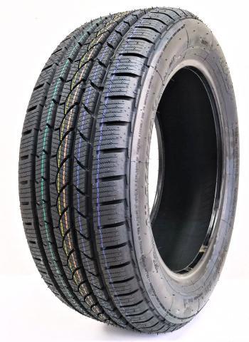 NOVEX ALL SEASON 3E 155/65 R14 75T, celoroční pneu, osobní a SUV