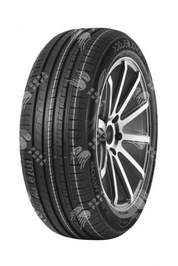 ROYAL BLACK royal mile m+s 165/65 R14 79H, letní pneu, osobní a SUV