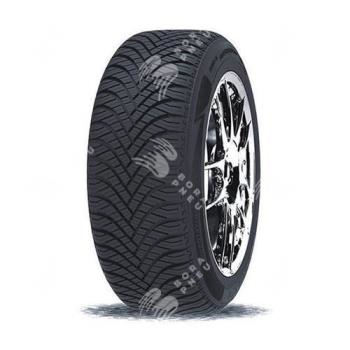 GOODRIDE z-401 xl m+s 3pmsf 235/45 R18 98W, celoroční pneu, osobní a SUV