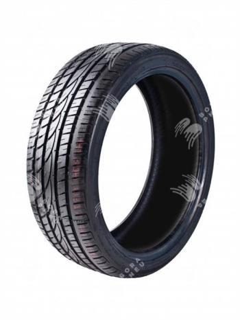 POWERTRAC cityracing (suv) xl 295/35 R21 107W, letní pneu, osobní a SUV