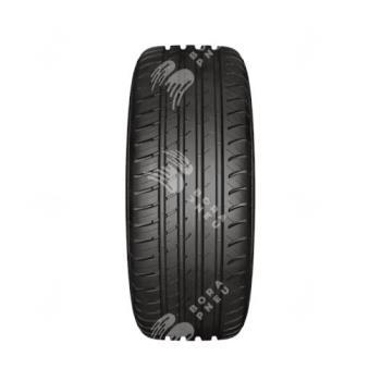 VIATTI strada asimmetrico 215/55 R17 94V TL, letní pneu, osobní a SUV