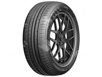 ZEETEX hp 2000 vfm xl 215/35 R19 85Y, letní pneu, osobní a SUV