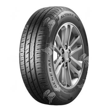GENERAL ALTIMAX ONE 175/60 R15 81H, letní pneu, osobní a SUV