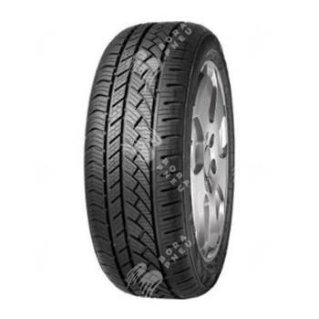 FORTUNA ecoplus 4s xl 3pmsf 195/55 R16 91V, celoroční pneu, osobní a SUV