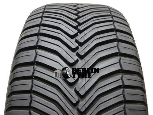 MICHELIN crossclimate plus 145/60 R13 66T, celoroční pneu, osobní a SUV