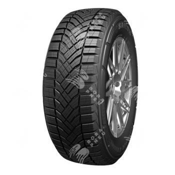 SAILUN commercio 4s 195/70 R15 104T, celoroční pneu, VAN