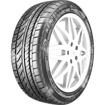 KENDA kr 26 kaiser ast1 185/65 R15 88H, letní pneu, osobní a SUV