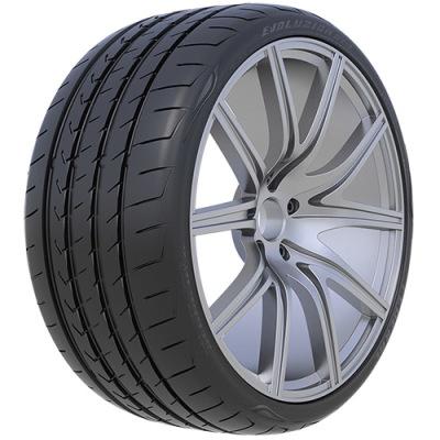 FEDERAL evoluzion st 1 xl 265/40 R18 101Y, letní pneu, osobní a SUV