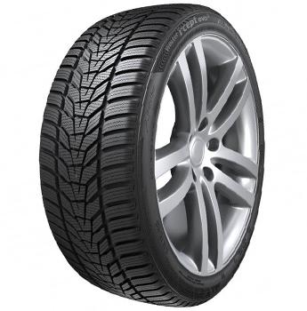 HANKOOK winter icept evo3 x (w330a) xl m+s 3pmsf (tl) 235/55 R17 103V, zimní pneu, osobní a SUV