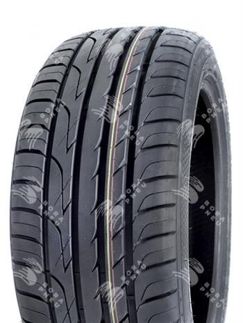 MAZZINI ECO606 285/50 R20 116V, letní pneu, osobní a SUV