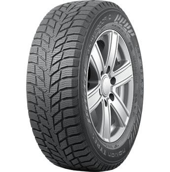 NOKIAN Snowproof C 215/65 R16 109T, zimní pneu, VAN