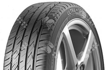 GISLAVED ultra speed 2 xl fr 255/35 R20 97Y, letní pneu, osobní a SUV