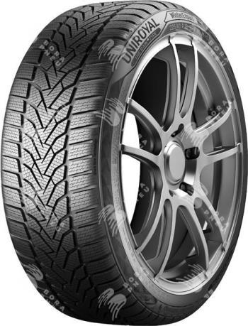 UNIROYAL winterexpert m+s 3pmsf 205/55 R16 91T, zimní pneu, osobní a SUV