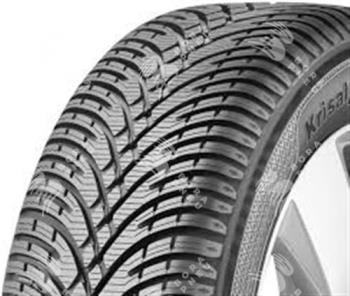 KLEBER krishp3suv 215/55 R18 95H, zimní pneu, osobní a SUV