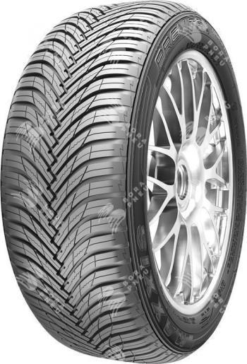 MAXXIS ap3 suv 235/50 R20 104W, celoroční pneu, osobní a SUV