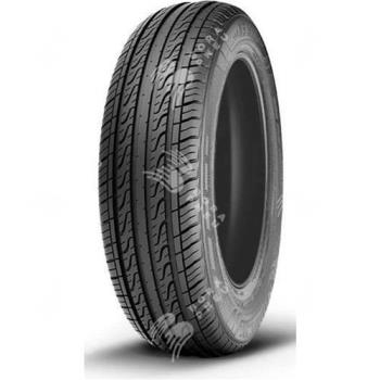 NORDEXX ns 5000 xl 205/60 R16 96V TL XL, letní pneu, osobní a SUV