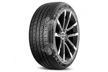 MOMO m 30 toprun xl rft 275/35 R19 100Y TL XL ROF W-S, letní pneu, osobní a SUV
