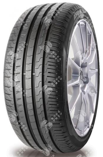AVON zv 7 bsw xl 205/45 R17 88V TL XL BSW, letní pneu, osobní a SUV
