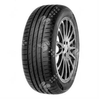 ATLAS POLARBEAR UHP 205/50 R17 93V, zimní pneu, osobní a SUV