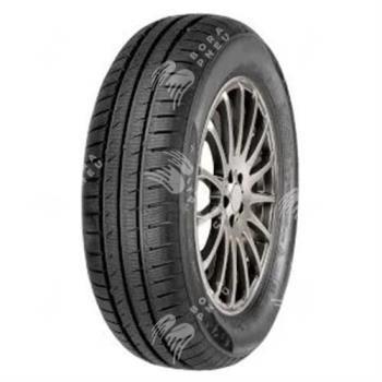 ATLAS POLARBEAR HP 155/65 R14 75T, zimní pneu, osobní a SUV