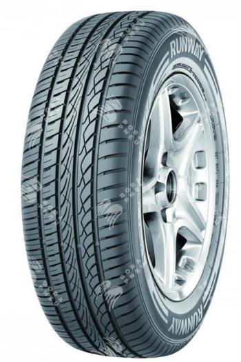 RUNWAY enduro suv xl 235/60 R18 107W TL XL, letní pneu, osobní a SUV