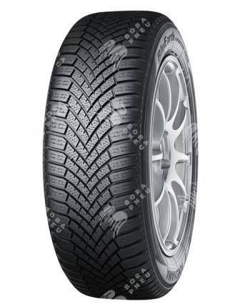 YOKOHAMA bluearth winter (v906) xl 3pmsf m+s 195/65 R15 95T, zimní pneu, osobní a SUV