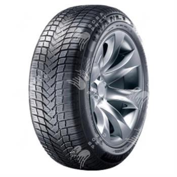 WANLI SC501 175/70 R14 88T, celoroční pneu, osobní a SUV