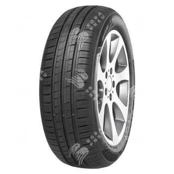 TRISTAR ecopower 3 209 145/80 R12 74T, letní pneu, osobní a SUV