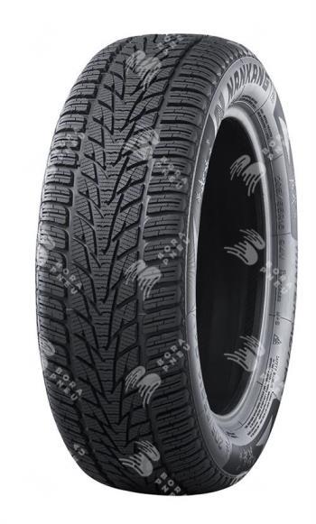 NANKANG WINTER ACTIVA SV-4 175/65 R14 86T, zimní pneu, osobní a SUV